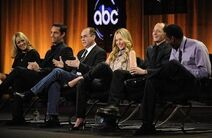 2009 TCA Panel(00)