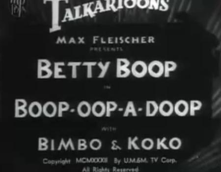 File:Boop oop a Doop 1932.jpg