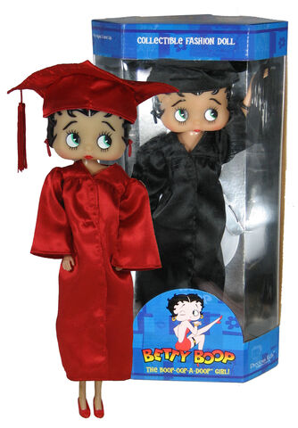 File:Graduate Betty.jpg