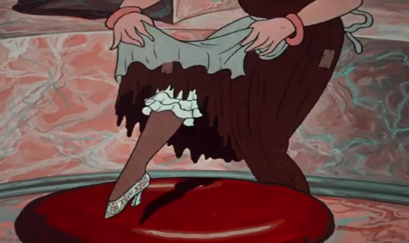 File:Poorbetty19.PNG