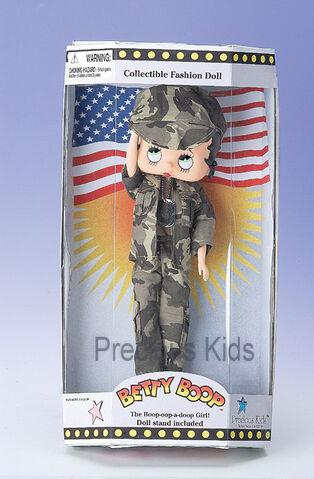 File:G.I Army Betty.jpg