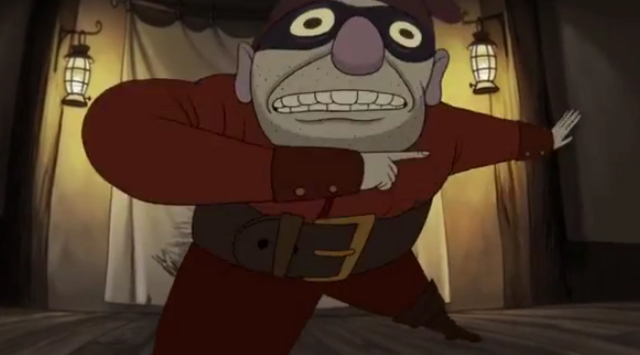 File:Over The Garden Wall Betty Boop 2.PNG