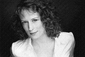 Nicole Van Giesen