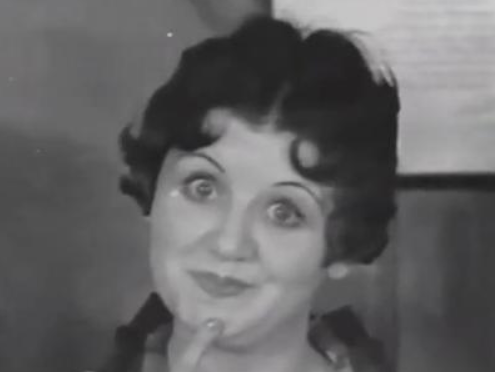 File:Mae Questel 04.PNG