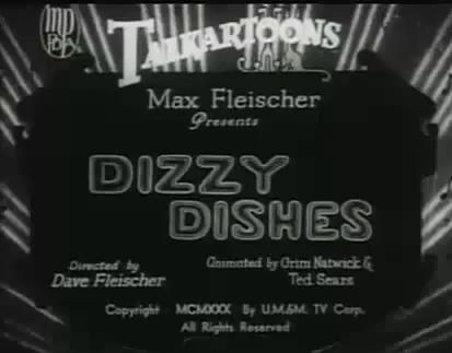File:Dizzy dishes.jpg