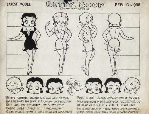 File:1938 Boo 02.jpg