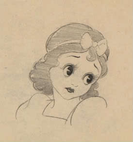 File:The Original Snow White was to be caricatured on Betty Boop.jpg