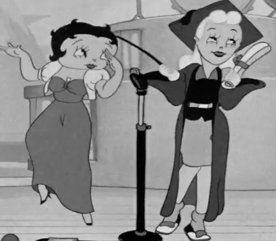 File:Swing sally 22.png