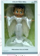 File:Angel betty.jpg