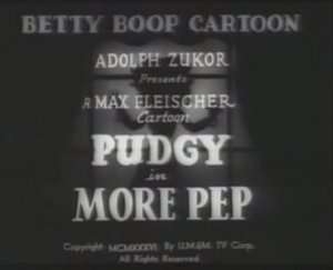 Morepepboop