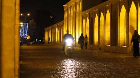 Jimmy Rowles - Isfahan