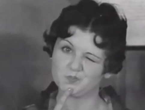 File:Mae Questel 03.PNG