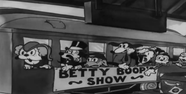 File:Angry TROUPE BETTY BOOOOP.PNG