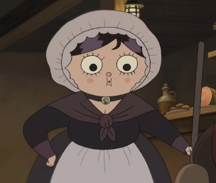File:Over The Garden Wall Betty Boop 1.PNG