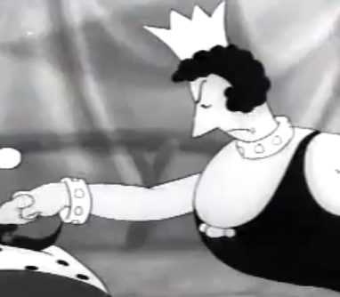 File:Little King's Wife.png