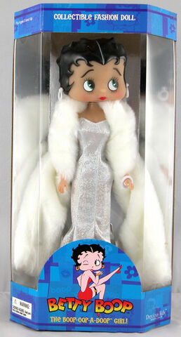 File:Diva Betty.jpg