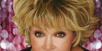 Sue Raney