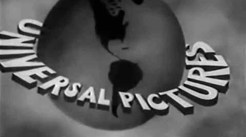 Oswald the Lucky Rabbit - Boop Oop a Doop