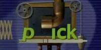Episode 36: Clickety Clack!