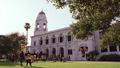 Thumbnail for version as of 14:19, November 28, 2015