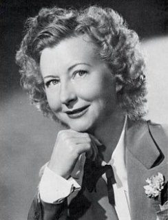 File:Irene Ryan 2.jpg