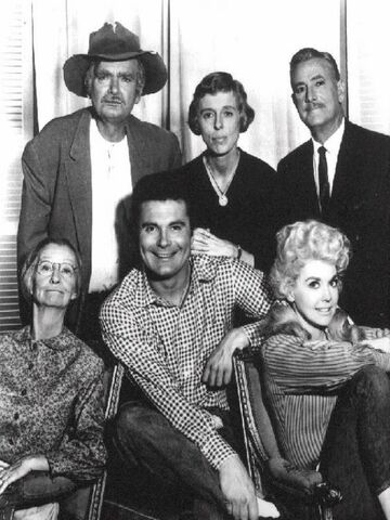 File:Beverly Hillbillies main characters.jpg