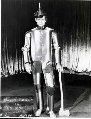 File:Buddy Ebsen Tin Man.jpg