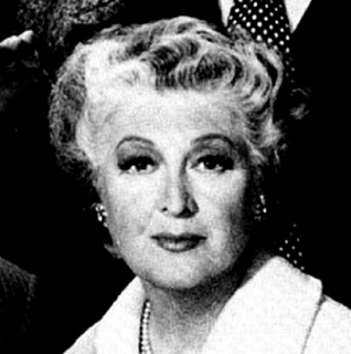 File:Eleanor Audley2.jpg
