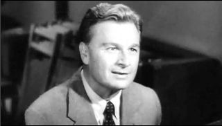 File:Eddie Albert.jpg