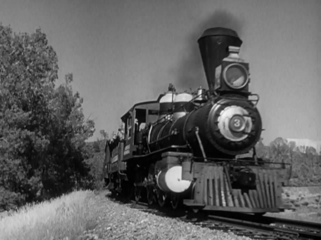 File:Hooterville Cannonball B&W.png