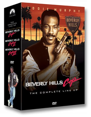 File:Beverly Hills Cop The Complete Line Up.png