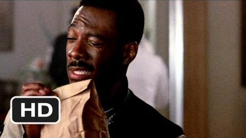 Beverly Hills Cop 2 (3 10) Movie CLIP - Dangerous Delivery (1987) HD