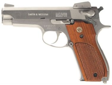 400px-S&W 639 early