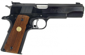 File:350px-Colt Gold Cup National Match (Mark IV, Series 80).jpg