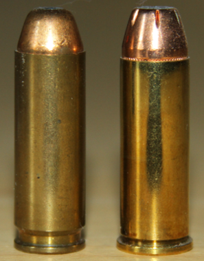 300px-44ampand44mag