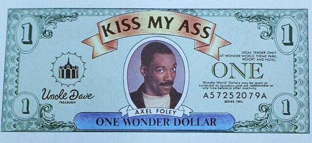 File:Axel on a Wonder Dollar.jpg