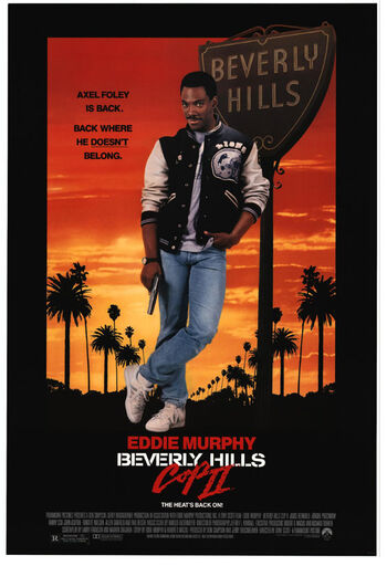 Beverly-hills-cop-two