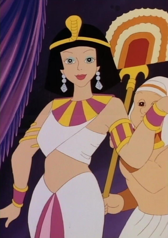 File:Bianca in Cleopatra costume.png