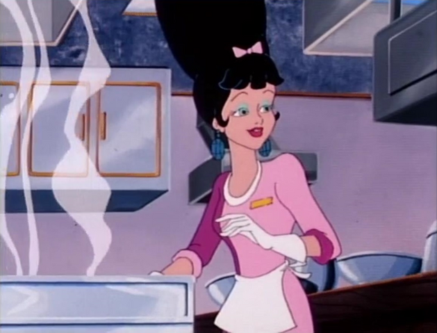 File:Bianca in work outfit.png