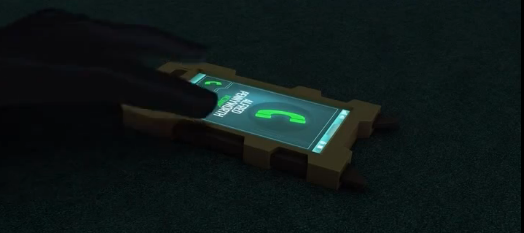 File:Batphone.png