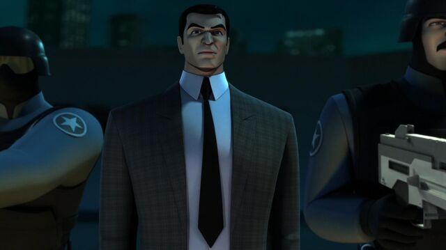 File:Harvey Dent (Nexus).jpg