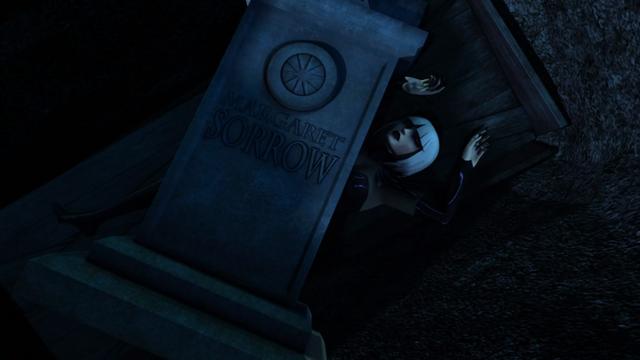 File:Margaret Sorrow's grave.png