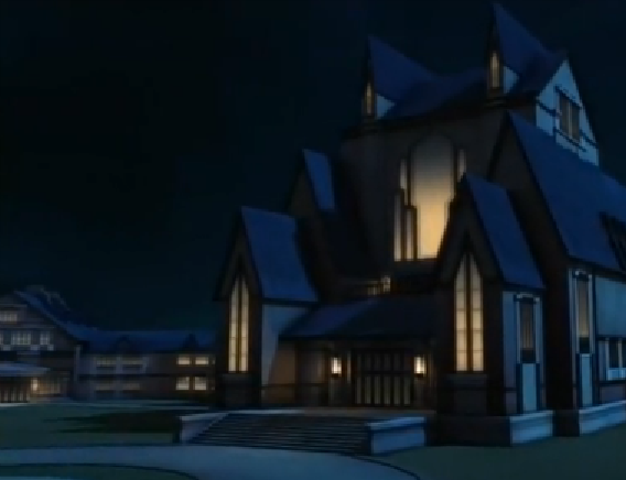 File:Wayne Manor.png