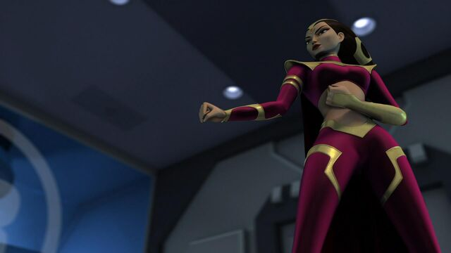 File:Lady Shiva 2.jpg