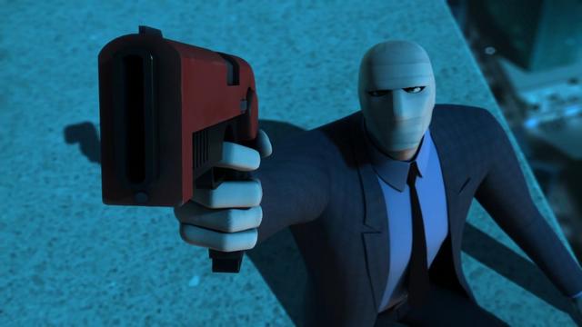 File:Harvey Dent gun.png