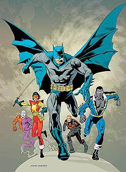 File:Batman and Outsiders.jpg
