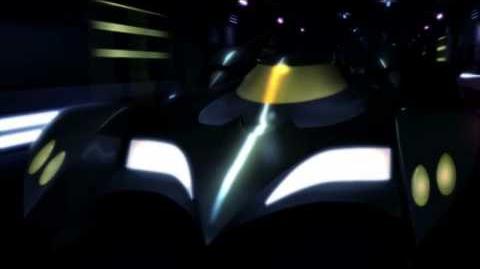 Thumbnail for version as of 22:46, November 3, 2012