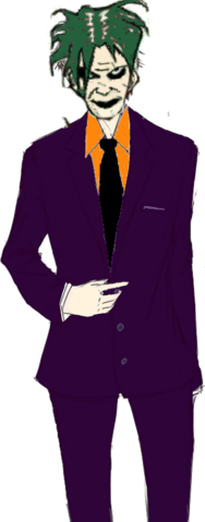 File:The Joker BWTB S2.png