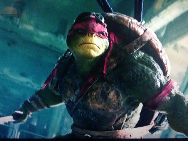 File:Movie Raphael.jpg