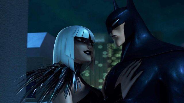 File:Beware-the-Batman Secrets.jpg